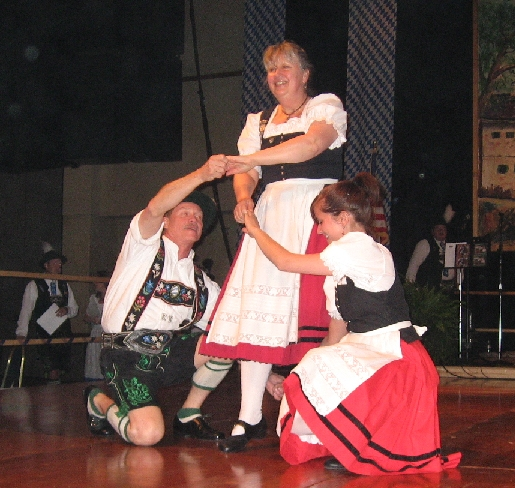 Emily Bruni - HD Wallpapers